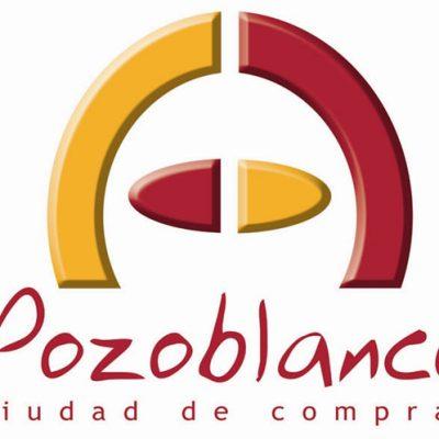 Entrega a Pozoblanco Ciudad de Compras la renovación del Reconocimiento como Centro Comercial Abierto de Andalucía