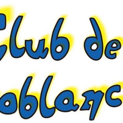 Gran éxito del Club Atletismo Pozoblanco Ginés en el Campeonato de Andalucía Juvenil de Aire Libre