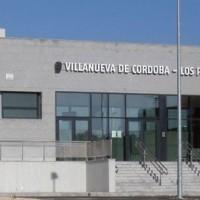 Según el PP, 'Fomento no tiene previsto ampliar los AVE que paran en Los Pedroches'