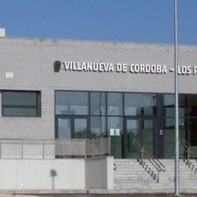 La Asociación Que pare el Tren en Los Pedroches exige que se repongan las paradas eliminadas por el confinamiento