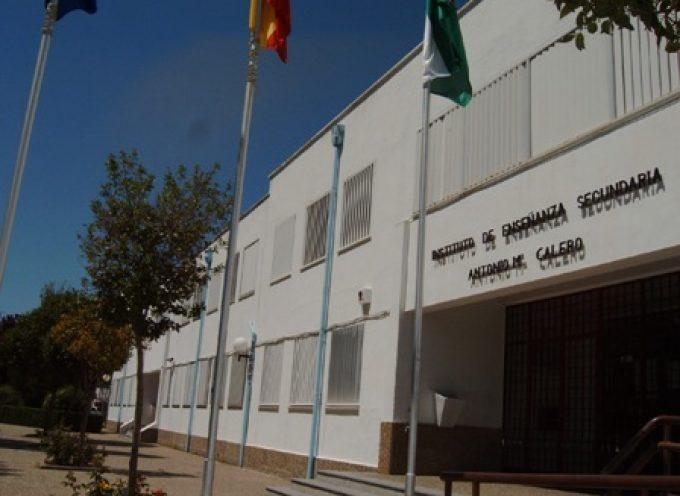 El Defensor del Pueblo Andaluz responde sobre el transporte escolar