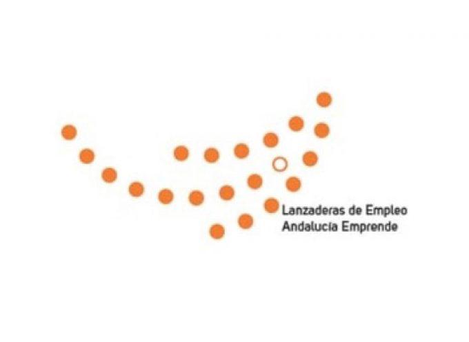 Lanzadera de Empleo en Pozoblanco