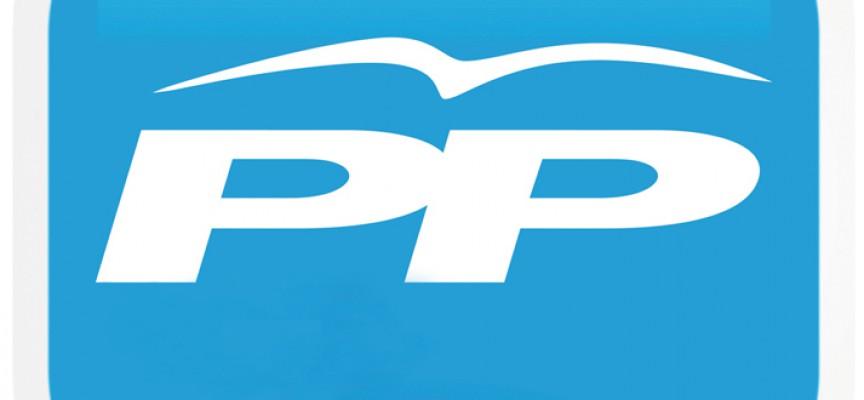 El Comité Electoral del Partido Popular de Córdoba da a conocer la candidatura para las andaluzas