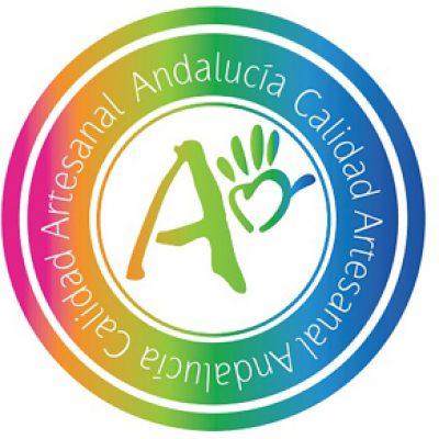 'Andalucía, Calidad Artesanal', un nuevo distintivo para nuestros artesanos