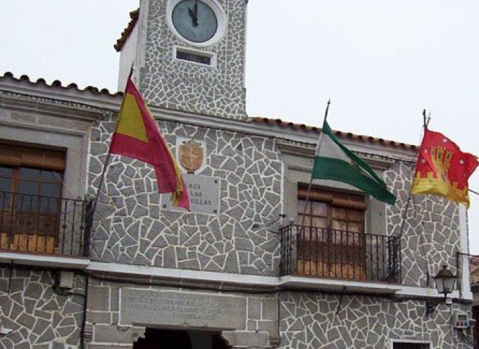 El Ayuntamiento de Pedroche retrasa en dos horas el cierre de bares