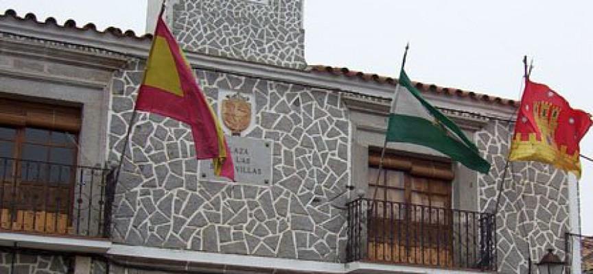 Nombramientos en los Ayuntamientos de Añora y Pedroche