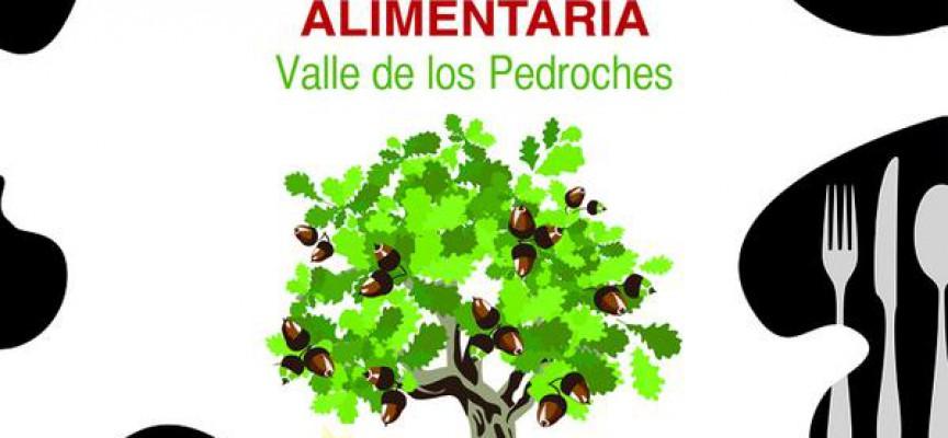Programación de la XXIII Feria Agroganadera y XIII Feria Agroalimentaria Valle de los Pedroches