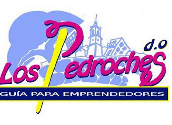 Canal 54 Pozoblanco estrena el programa D. O. Los Pedroches Guía para Emprendedores