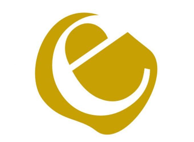 La Agencia Provincial de la Energía de Córdoba destina 12000 euros para Torrecampo