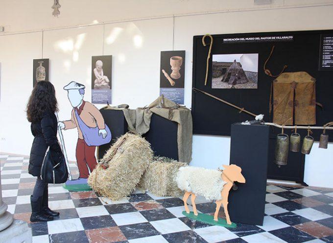 ADROCHES continúa con su proyecto 'Puesta en Valor de Museos y Centros de Interpretación de la Provincia de Córdoba'