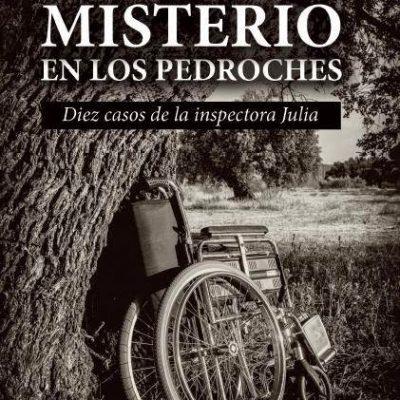 'Misterio en Los Pedroches' presentado en Córdoba [vídeo]