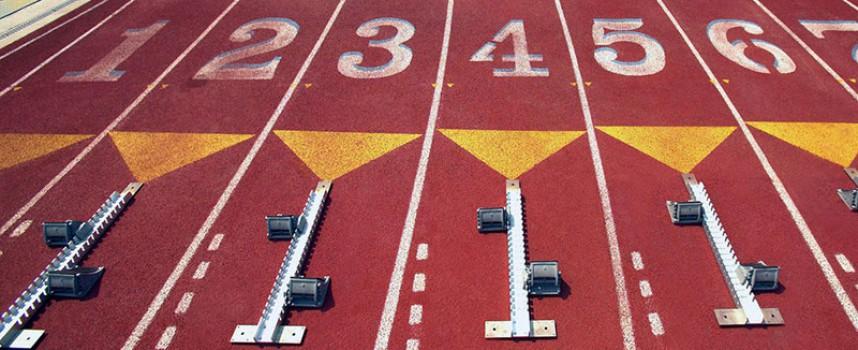 Duras medidas del Club Atletismo Pozoblanco Ginés ante los problemas económicos