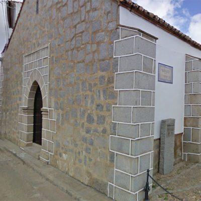 La Parroquia de San Sebastián de Hinojosa del Duque designada como templo jubilar