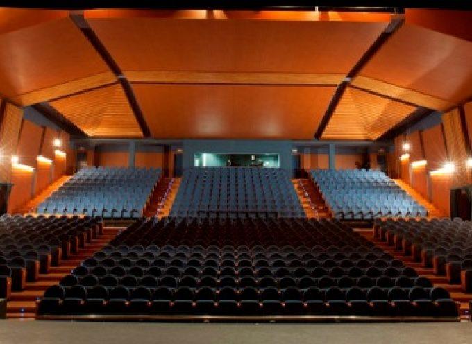 José Mercé, Marlango, Robe Iniesta y Concha Velasco pasarán por el teatro El Silo de Pozoblanco este otoño