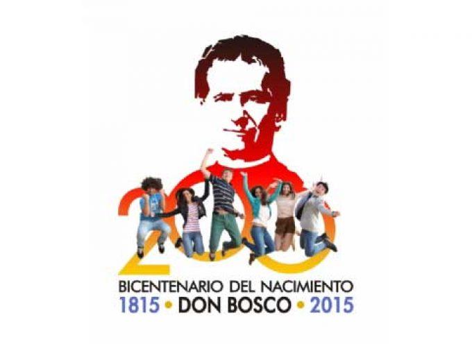 Marchando en el Bicentenario con Don Bosco en Pozoblanco