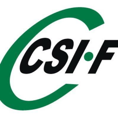 """CSIF denuncia el """"caos"""" en el Hospital Valle de los Pedroches en Semana Santa"""