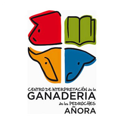 Una inversión de 220.000 euros para el Centro de Interpretación de la Ganadería