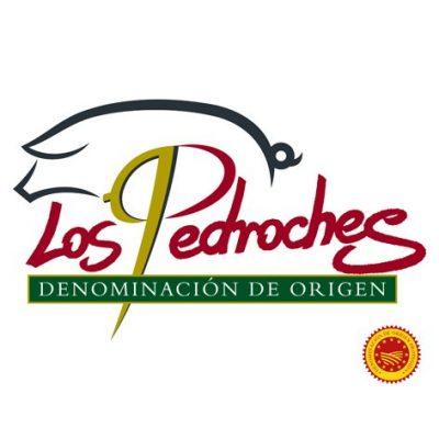 La Denominación de Origen Protegida Los Pedroches consigue registrar su marca en China