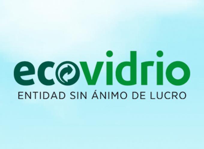 Ecovidrio impulsa el reciclaje de vidrio entre los establecimientos hosteleros de Hinojosa del Duque