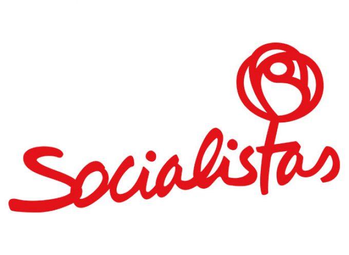 Paro de agosto, el PSOE lamenta que Córdoba sea la última prioridad del Partido Popular