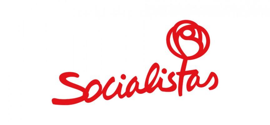 El PSOE de Villanueva de Córdoba presenta su candidatura