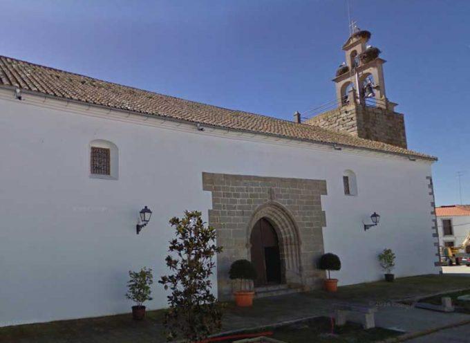 Hablando de Torrecampo en Canal Sur Radio [audio]