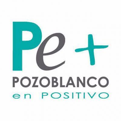 El código ético de Pozoblanco en Positivo