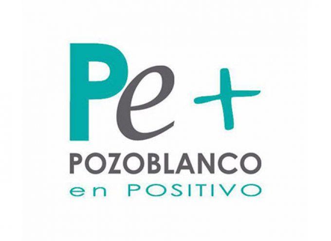 Pozoblanco en Positivo respalda a la Mancomunidad y pide #AguaParaelGanado de Los Pedroches