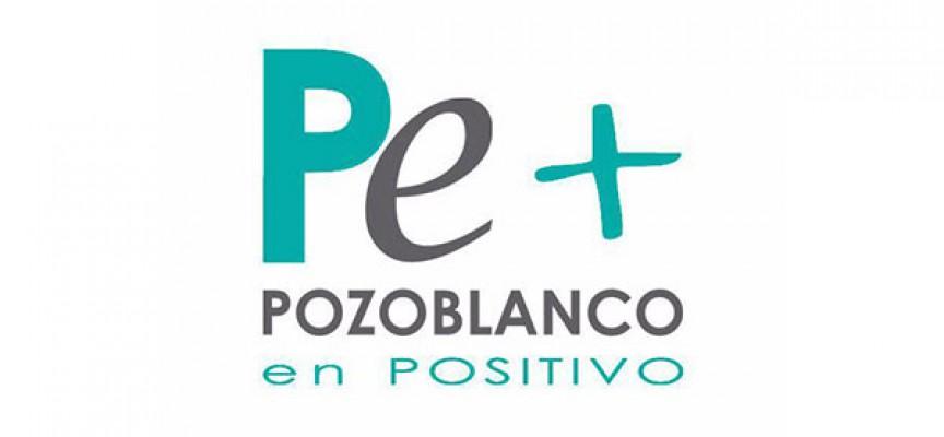 Pozoblanco en Positivo acuerda que dejará de existir al finalizar la legislatura