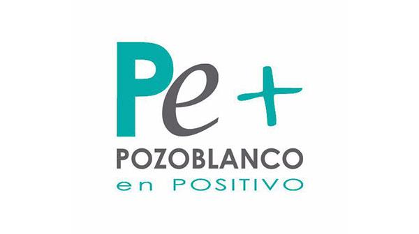 Pozoblanco en Positivo
