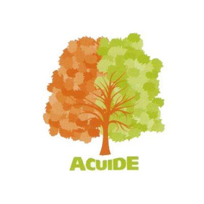 ACUIDE organiza los III Encuentros de Cuidadores de Personas Dependientes