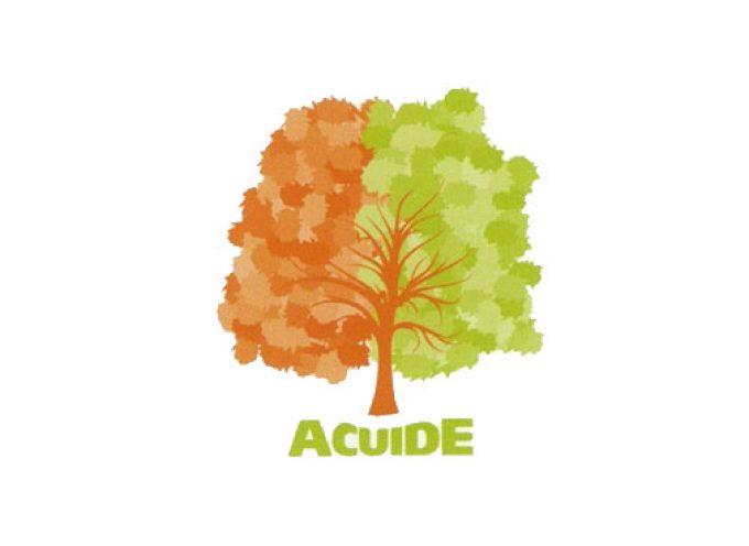 Jornada de puertas abiertas del comedor social de Acuide