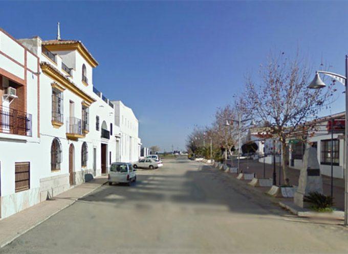 La Ruta de Personajes Ilustres en Villanueva del Duque