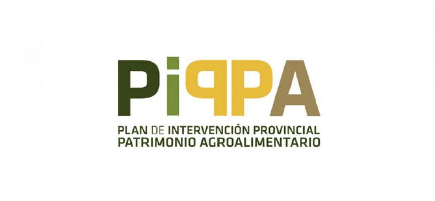 Talleres para el sector agroalimentario de Los Pedroches dentro del Plan Pippa