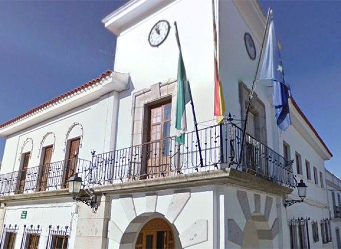 Un concurso de fachadas navideñas en Villanueva del Duque