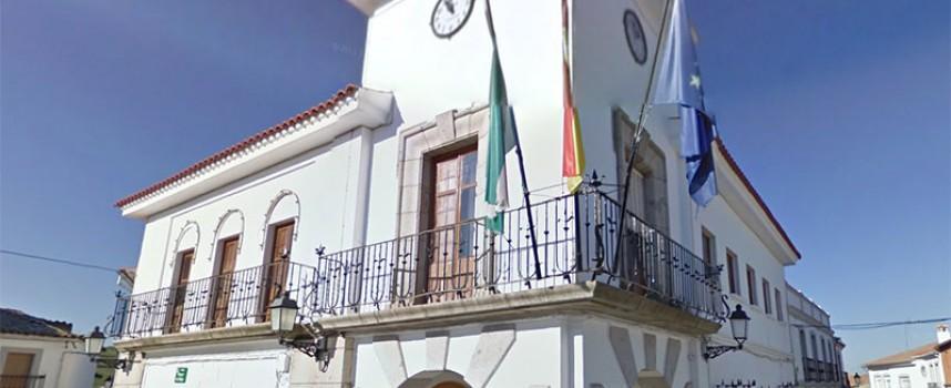 Villanueva del Duque prepara la tercera edición del 'Concurso de Decoración de Fachadas Navideñas'