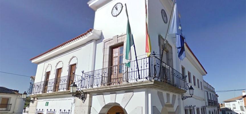 Publicado el Presupuesto General para 2017 de Villanueva del Duque