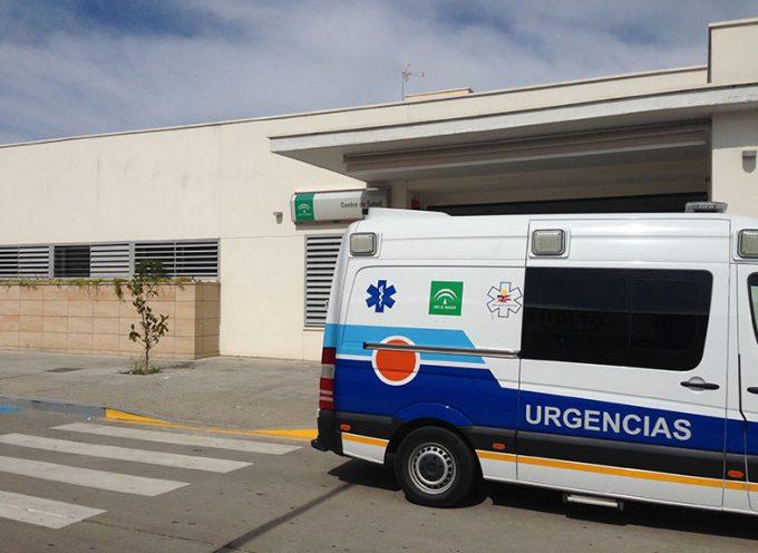 El centro de salud de Pozoblanco alberga el II Curso dirigido a Cuidadoras y cuidadores de personas dependientes