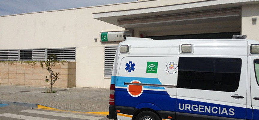 Los Centros de Salud del Área Sanitaria Norte mantienen en verano los mismos horarios que el resto del año