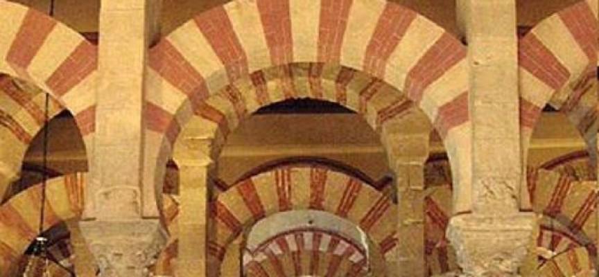 Un pedrocheño en la fundación del Emirato de Creta
