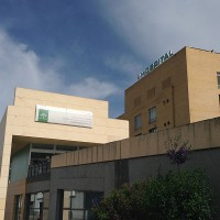 Accidente mortal en la carretera de Villanueva de Córdoba a Pozoblanco