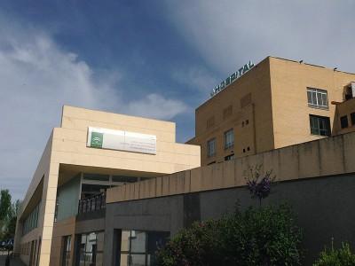 CCOO y Adelante Andalucía ponen en común sus reivindicaciones sobre la sanidad pública en la provincia de Córdoba