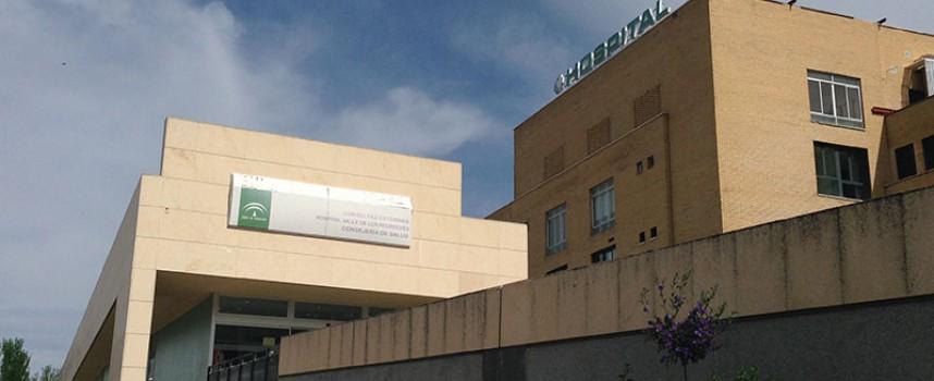 El Área Sanitaria Norte de Córdoba organiza una jornada informativa sobre el cáncer de mama