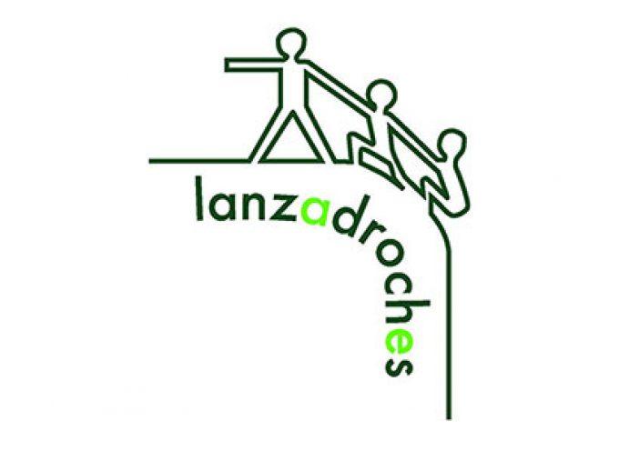 El equipo de Lanzadroches busca empleo