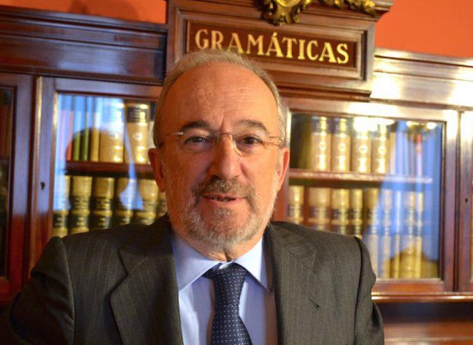 Muñoz Machado contratado para intentar endurecer la Ley de Propiedad Intelectual