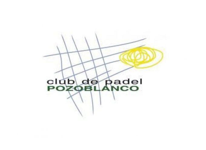 Curso de pádel intensivo en Pozoblanco