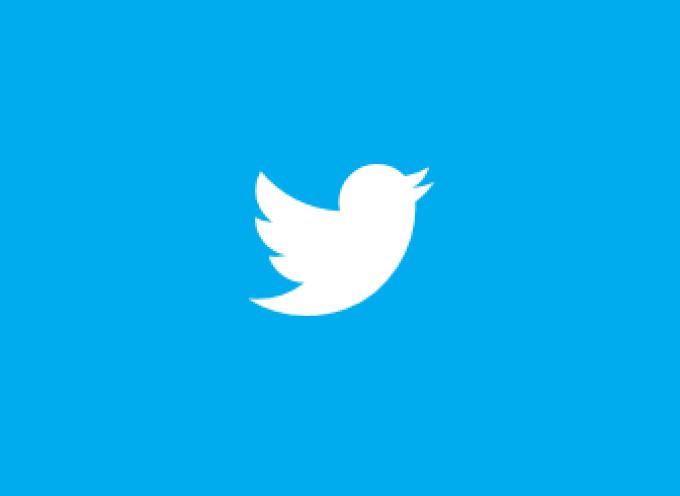 Los Pedroches de campaña en Twitter