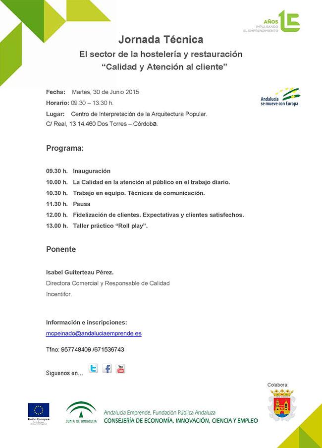 2.-_calidad_y_atencion_al_cliente_dos_torres