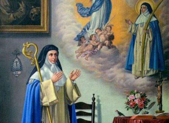 Camino abierto para la beatificación de la madre Teresa de Jesús Romero y Balsameda