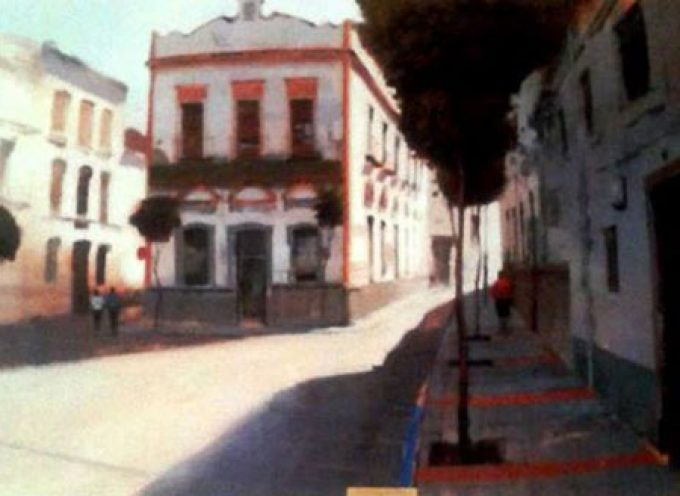 Llega el XV Concurso de Pintura Rápida 'Ciudad de Pozoblanco'